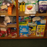 foodbank-parcels-yarmouth