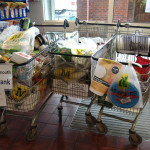 great yarmouth charities charity foodbank appeal