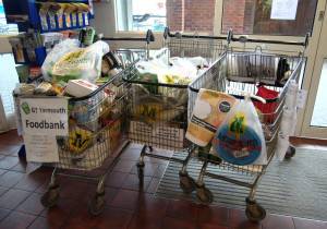 great-yarmouth-charities-charity-foodbank-appeal