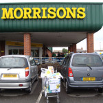 great yarmouth foodbank morrisons donations food charity