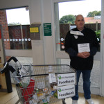 gt yarmouth food bank donations morrisons