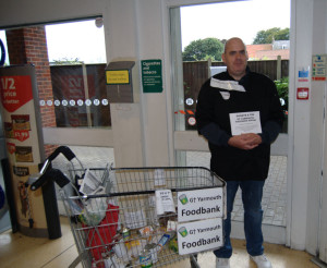 gt-yarmouth-food-bank-donations-morrisons