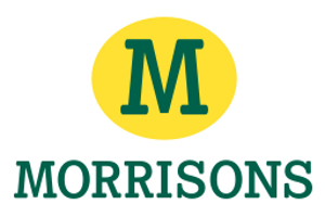 morrisons Gorleston-On-Sea great yarmouth foodbank